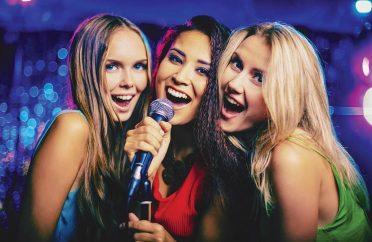 karaoke4_orig