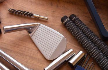 regrip-golf